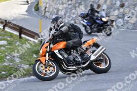 Photo #1526907   12-07-2021 09:22   Passo Dello Stelvio - Waterfall curve