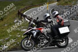 Photo #1827856 | 25-08-2021 10:25 | Passo Dello Stelvio - Waterfall curve