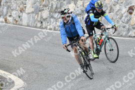 Photo #734404 | 21-07-2019 15:28 | Passo Dello Stelvio - Waterfall BICYCLE riders