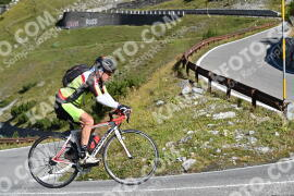 Photo #1862541   02-09-2021 10:10   Passo Dello Stelvio - Waterfall BICYCLE riders
