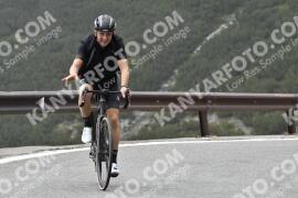 Photo #1916508 | 08-09-2021 10:05 | Passo Dello Stelvio - Waterfall BICYCLE riders