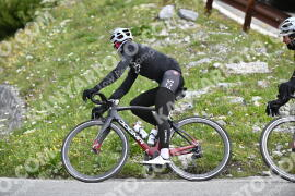 Photo #1018946 | 17-07-2020 09:56 | Passo Dello Stelvio - Waterfall BICYCLE riders