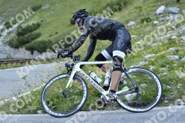 Photo #801310 | 15-08-2019 09:17 | Passo Dello Stelvio - Waterfall BICYCLE riders