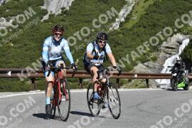 Photo #1146466 | 11-08-2020 10:02 | Passo Dello Stelvio - Waterfall BICYCLE riders