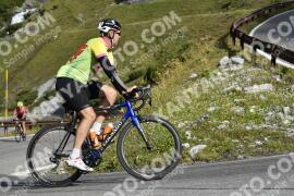 Photo #1236366 | 04-09-2020 09:54 | Passo Dello Stelvio - Waterfall BICYCLE riders