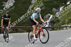 Photo #1149734 | 13-08-2020 10:41 | Passo Dello Stelvio - Waterfall BICYCLE riders