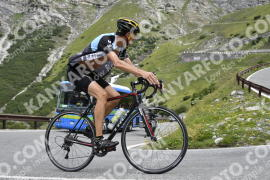 Photo #784823 | 10-08-2019 09:27 | Passo Dello Stelvio - BICYCLE riders
