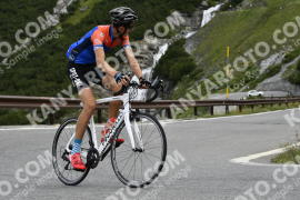 Photo #762486 | 03-08-2019 09:02 | Passo Dello Stelvio - BICYCLE riders