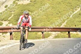 Photo #1308859 | 18-09-2020 09:44 | Passo Dello Stelvio - Waterfall BICYCLE riders