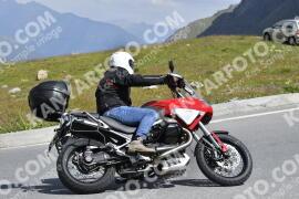 Photo #1088857 | 31-07-2020 11:45 | Passo Dello Stelvio - Peak