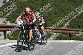 Photo #743779 | 24-07-2019 09:49 | Passo Dello Stelvio - BICYCLE riders