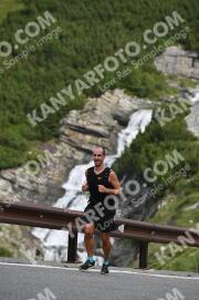Photo #1165552 | 16-08-2020 09:26 | Passo Dello Stelvio - Waterfall curve