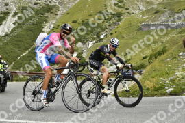 Photo #809948 | 17-08-2019 09:32 | Passo Dello Stelvio - BICYCLE riders