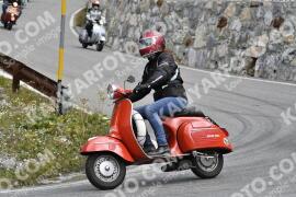 Photo #1250837 | 06-09-2020 09:34 | Passo Dello Stelvio - Waterfall curve