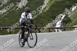 Photo #715788 | 18-07-2019 09:41 | Passo Dello Stelvio - BICYCLE riders