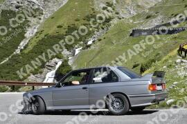 Photo #1004640 | 09-07-2020 10:34 | Passo Dello Stelvio - Waterfall curve