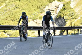 Photo #1851951 | 01-09-2021 09:39 | Passo Dello Stelvio - Waterfall BICYCLE riders