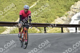 Photo #1236346 | 04-09-2020 09:43 | Passo Dello Stelvio - Waterfall BICYCLE riders