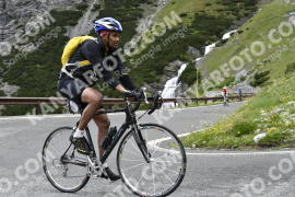Photo #702455 | 13-07-2019 10:16 | Passo Dello Stelvio - BICYCLE riders