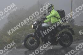 Photo #821060 | 19-08-2019 09:55 | Passo Dello Stelvio - Waterfall curve