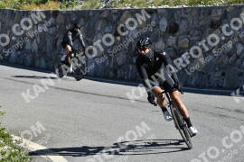 Photo #1104859 | 05-08-2020 09:51 | Passo Dello Stelvio - Waterfall BICYCLE riders