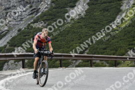 Photo #1169150 | 17-08-2020 10:22 | Passo Dello Stelvio - Waterfall BICYCLE riders