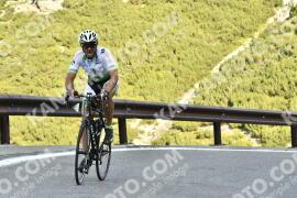 Photo #1722220 | 13-08-2021 09:24 | Passo Dello Stelvio - Waterfall BICYCLE riders