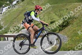 Photo #1164727 | 16-08-2020 09:27 | Passo Dello Stelvio - Waterfall BICYCLE riders