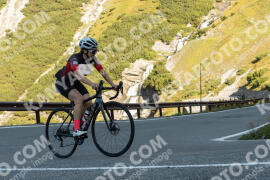 Photo #1897256 | 05-09-2021 09:43 | Passo Dello Stelvio - Waterfall BICYCLE riders