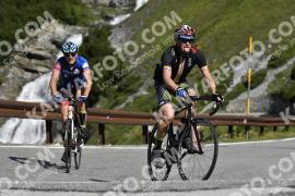 Photo #779131 | 08-08-2019 10:08 | Passo Dello Stelvio - BICYCLE riders