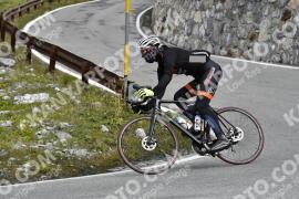 Photo #1845401 | 30-08-2021 10:29 | Passo Dello Stelvio - Waterfall BICYCLE riders