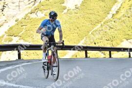 Photo #1156580 | 15-08-2020 09:39 | Passo Dello Stelvio - Waterfall BICYCLE riders