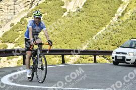 Photo #1722273 | 13-08-2021 09:25 | Passo Dello Stelvio - Waterfall BICYCLE riders