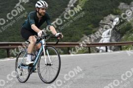 Photo #774961 | 06-08-2019 09:24 | Passo Dello Stelvio - BICYCLE riders