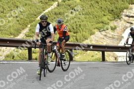 Photo #824562 | 22-08-2019 09:36 | Passo Dello Stelvio - Waterfall BICYCLE riders