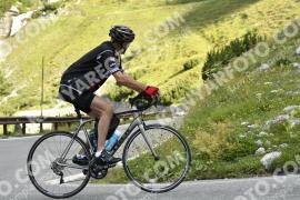 Photo #801333 | 15-08-2019 09:27 | Passo Dello Stelvio - Waterfall BICYCLE riders