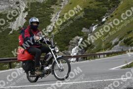 Photo #1837782   27-08-2021 09:09   Passo Dello Stelvio - Waterfall curve