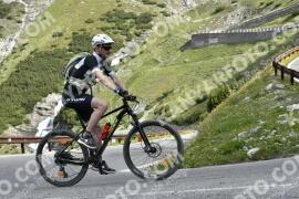 Photo #1533218 | 13-07-2021 09:23 | Passo Dello Stelvio - Waterfall BICYCLE riders