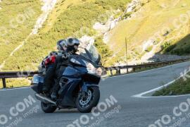 Photo #1890812 | 05-09-2021 09:35 | Passo Dello Stelvio - Waterfall curve