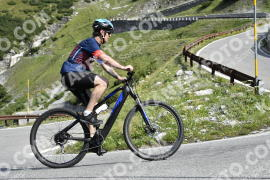 Photo #746833 | 26-07-2019 09:50 | Passo Dello Stelvio - BICYCLE riders