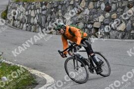 Photo #1642609   02-08-2021 09:56   Passo Dello Stelvio - Waterfall BICYCLE riders