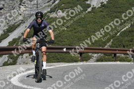 Photo #1190614 | 21-08-2020 09:52 | Passo Dello Stelvio - Waterfall BICYCLE riders