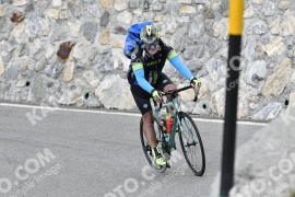 Photo #734407 | 21-07-2019 15:28 | Passo Dello Stelvio - Waterfall BICYCLE riders