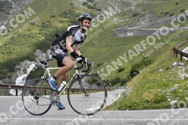 Photo #791239 | 11-08-2019 09:09 | Passo Dello Stelvio - BICYCLE riders