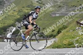 Photo #791239 | 11-08-2019 09:09 | Passo Dello Stelvio - Waterfall BICYCLE riders