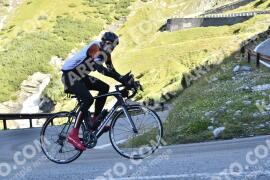 Photo #1230998 | 03-09-2020 09:40 | Passo Dello Stelvio - Waterfall BICYCLE riders