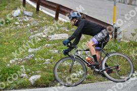 Photo #1164747 | 16-08-2020 09:31 | Passo Dello Stelvio - Waterfall BICYCLE riders