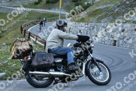 Photo #1240362 | 05-09-2020 09:16 | Passo Dello Stelvio - Waterfall curve
