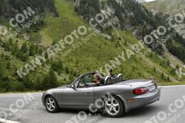Photo #1169159 | 17-08-2020 14:26 | Umbrail Pass