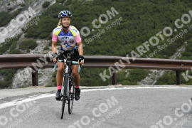 Photo #715806 | 18-07-2019 09:43 | Passo Dello Stelvio - BICYCLE riders